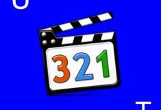 Como capturara tela de um vídeo de forma simples e prática