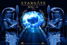 Stargate: conheça todos os filmes e séries feitos até hoje