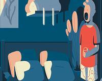 6 distúrbios que podem afetar seu sono – e como lidar com eles