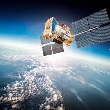 Nasa lança satélite para estudar fronteira com o espaço