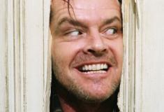 10 filmes essenciais do mestre Stanley Kubrick