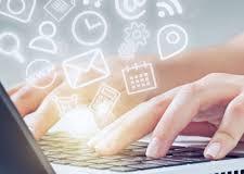 Um em cada quatro adolescentes brasileiros é dependente de internet