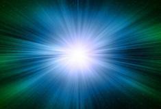Engenheiro da NASA inventa motor que pode atingir 99% da velocidade da luz