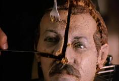 Cidade zero: conheça o mundo bizarro deste genial filme soviético