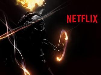 Cobertura da BGS 2019 e novidades sobre o seriado de Magic na Netflix!