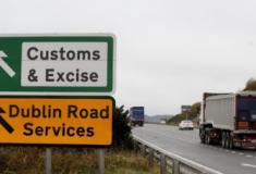 O conflito histórico com a Irlanda que ameaça acordo do Brexit