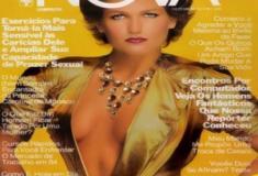 10 capas de revistas antigas dos famosos de hoje