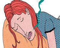 O que determina se você realmente teve uma boa noite de sono