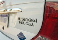 Cresce a procura para combustível de hidrogênio no Japão, e Austrália