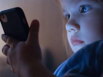 HP questiona nosso equilíbrio da vida digital