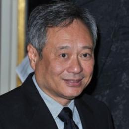 Conheça a vida e a obra de Ang Lee