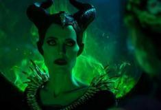 Malévola: A Dona do Mal, por que este filme existe?