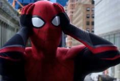 Homem aranha: longe de casa - leia sobre o melhor homem aranha