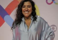 Regina Casé fará mãe em busca de filho vendido em nova trama