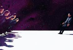 Anima, curta metragem psicodélico da Netflix