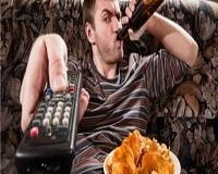 Hábitos que engordam: 9 atitudes que fazem ganhar peso