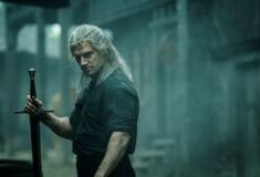 Netflix libera trailer da nova série