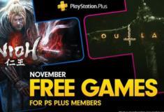 Membros do Twitch Prime ganharão jogos e pacotes exclusivos