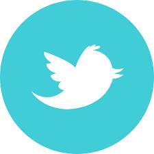 Twitter vai passar a proibir todos os tipos de propagandas política