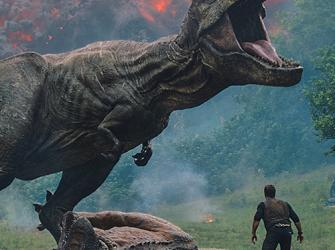 Dinossauros no cinema: guia dos filmes de 1920 a 2020