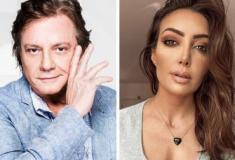 10 filhos de celebridades brasileiras que têm uma beleza peculiar