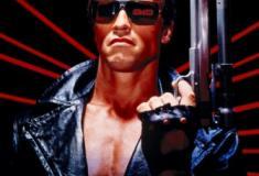 28 situações que mostram que a saga Exterminador do futuro não tem coerência