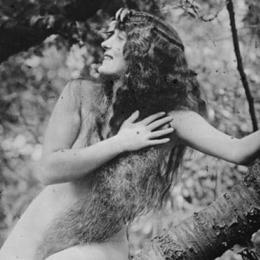 Conheça 10 diretoras que foram pioneiras na formação do cinema