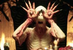 7 Filmes assustadores que não são de terror