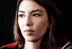 Conheça os filmes de Sofia Coppola