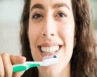 Higiene bucal pode afetar diretamente a saúde do seu coração