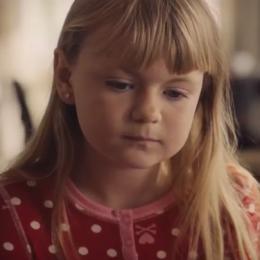 O poder da imaginação das crianças no Natal