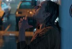 Trailer de O Homem Invisível. Clássico do terror!