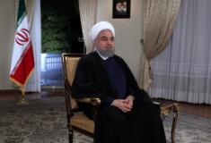 Irã anuncia descoberta de grande campo de Petróleo