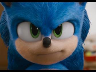 'Sonic - O Filme': Paramount libera trailer e novo cartaz