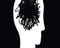 Estresse: um gatilho para hábitos que podem levar ao câncer
