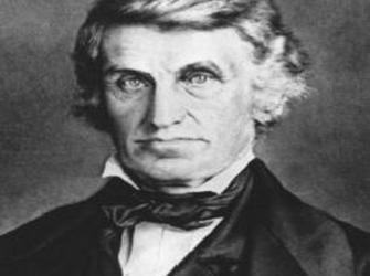 A interessante história de William Beaumont