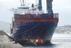 Grupo Sousa aposta em projeto de gás natural nos Açores