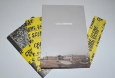 Resenha literária: Columbine