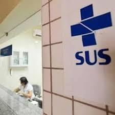 Programa Previne Brasil quer incluir 50 milhões de brasileiros no SUS