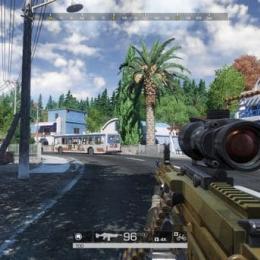 Jogos de sobrevivência para PC fraco