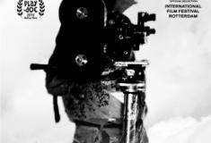 Oscar 2020: filme brasileiro sobre Humberto Mauro na corrida de Melhor Documentário