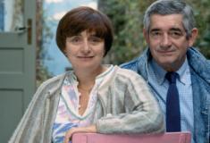 Jacques Demy: conheça a história e os melhores filmes do diretor francês