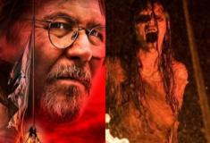 A Possessão de Mary - Confira o trailer do filme de terror estrelado por Gary Oldman