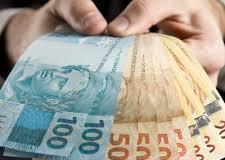 Em ano não eleitoral, partidos já embolsaram R$ 611 milhões