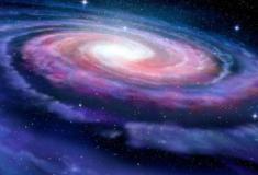 A partícula descoberta por cientistas que pode mudar nossa compreensão do Universo