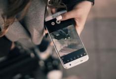 Top 3 editores de fotos para celular Android