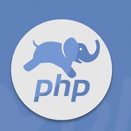 Como usar arrays em PHP