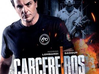 Carcereiros – O Filme e outras estreias da semana nos cinemas!