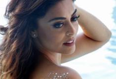10 atrizes brasileiras que ousaram nas telas