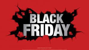Black Friday tome cuidados para não cair em golpes
